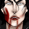 invisiblehumanoid's avatar