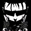 invisibleink22's avatar