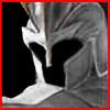 InvisibleKnight's avatar