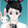 invisiblemika's avatar