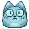 InvisibleMilk's avatar