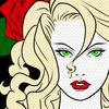 invisibleninja12's avatar