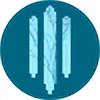 invisiblephalanx's avatar