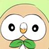 InvisibleRandomAnon's avatar