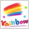 InvisibleTutos's avatar