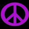 InvisibleWinterWitch's avatar