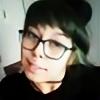 invisibleXchild's avatar