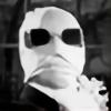 Invisifly's avatar