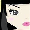 invisigoth's avatar