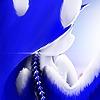 InvisorFAA's avatar