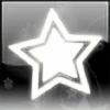 inviwind's avatar