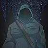 inviziblewolf's avatar