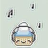 invizygirl's avatar