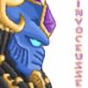 invoceusse's avatar