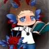 InvogesDere's avatar
