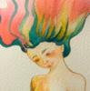 invokeartsense's avatar
