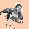 InvokeFinal's avatar