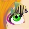 InVonRuins's avatar