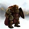 Invoruun's avatar