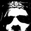 invotis's avatar