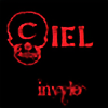 invylo's avatar