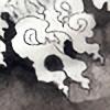 inwardscream's avatar