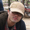 inwaterzeng's avatar