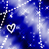 Inwe1's avatar