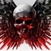 Inwebtor's avatar