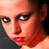 InweTiwele's avatar