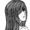 InWind's avatar