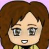 Inwitari-Turelie's avatar
