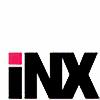 inXin's avatar