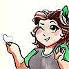 Inya-spring's avatar