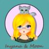 Inyana's avatar