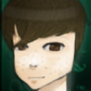 iNyanTails's avatar