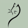 inyeon's avatar