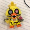 inyocan's avatar