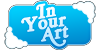 InYourArt's avatar