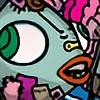inyozrioz's avatar