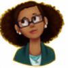 InZaNe15's avatar