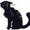 InZanesInsanity's avatar
