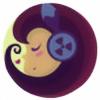 inzanita's avatar