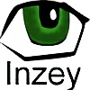 inzey's avatar