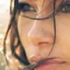 Inzhuna's avatar