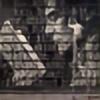 Inzng's avatar