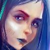 inzvy's avatar