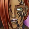 Io-T's avatar