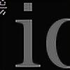 io1400's avatar