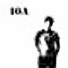 ioa's avatar
